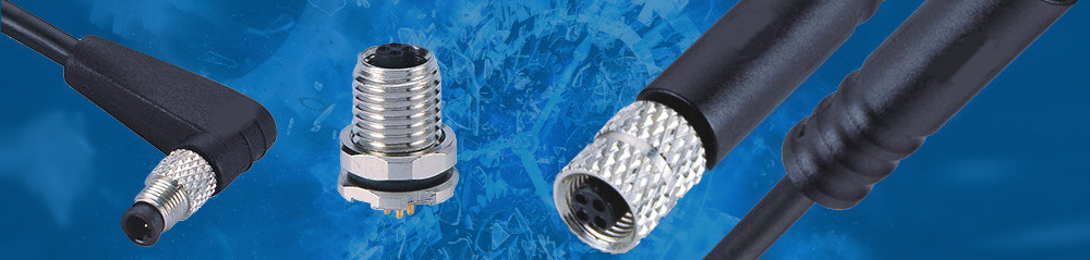 Automotive Wiring Harness Definition