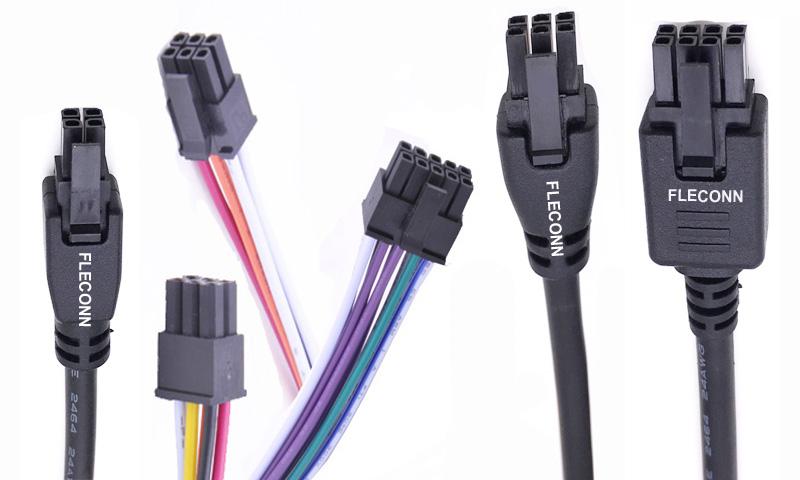 59872a41c3358  Wire Molex Harness on ideal harness, delta harness, hitachi harness, asus harness,