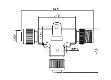 Cool Iec C14 Wiring Diagram Wiring Diagram Schematics Wiring Digital Resources Sapredefiancerspsorg