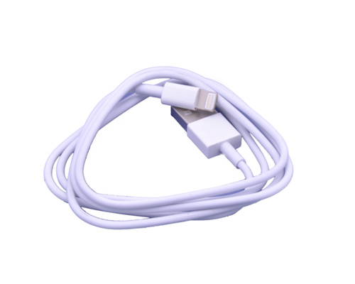 USB to lightning Cable 2 500x400.jpg