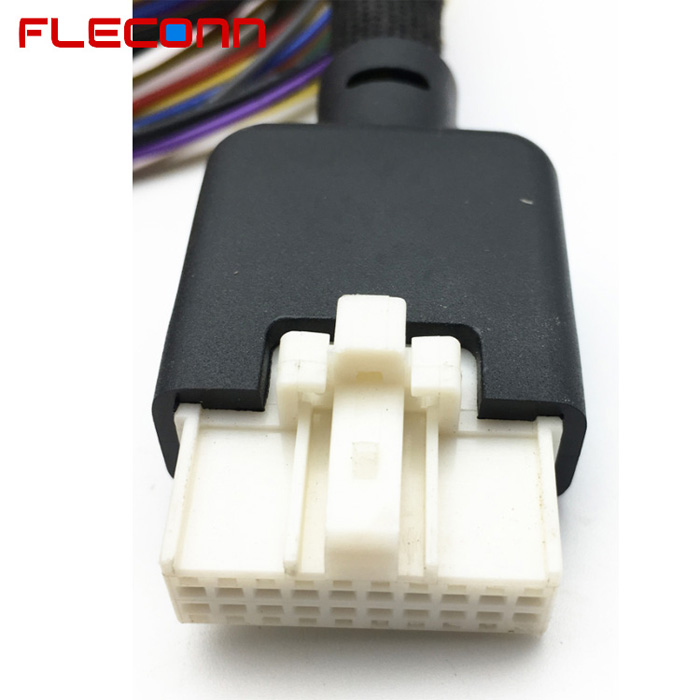 Wiring Devices Manufacturers - Wiring Solutions