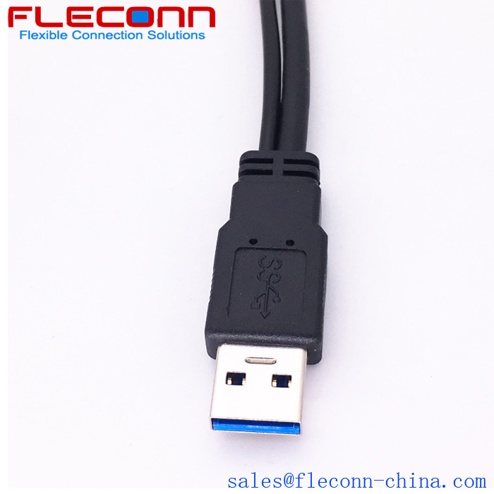 USB 3.0 Y Splitter Cable.jpg