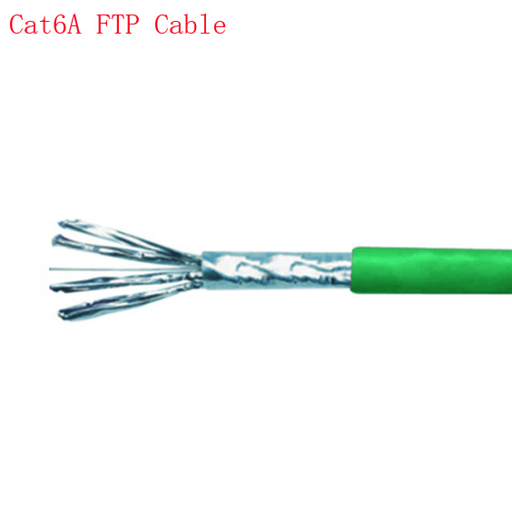 Cat6A FTP Cable.jpg