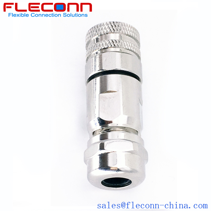 M12 A-code 12 Pos connector straight plug with PG9 cable outlet.jpg